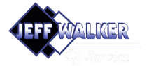 Jeff Walker Wedding DJ Services